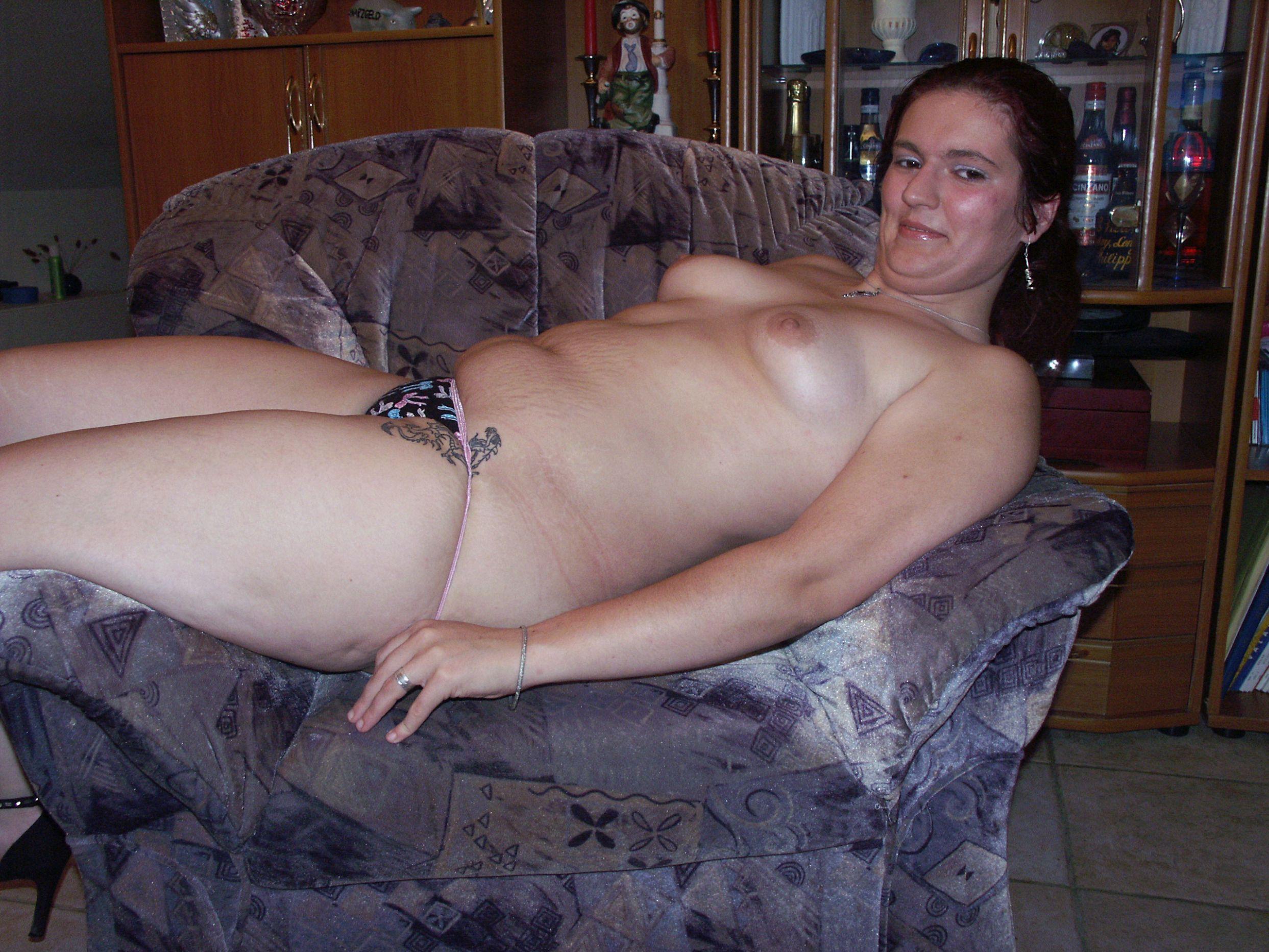 Sexchatportalen